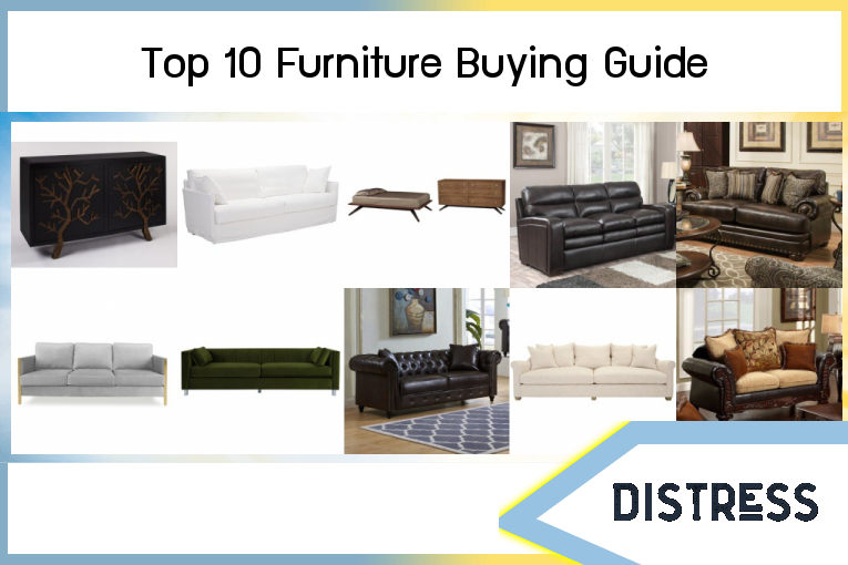 Pleasant 17 Facts About Review Of Wayfair S Furniture Styles 2019 2019 Unemploymentrelief Wooden Chair Designs For Living Room Unemploymentrelieforg
